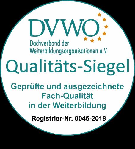 DVWO-Siegel-FTZB